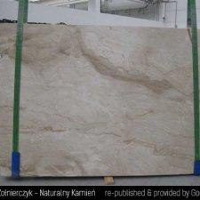 image 09-kamien-naturalny-marmur-breccia-sarda-jpg