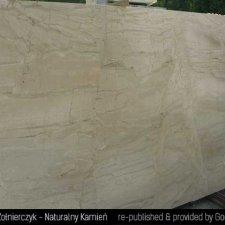 image 10-kamien-naturalny-marmur-breccia-sarda-jpg