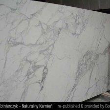 image 01-kamien-naturalny-marmur-calacatta-jpg
