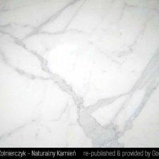 image 02-kamien-naturalny-marmur-calacatta-jpg