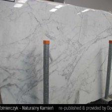 image 03-kamien-naturalny-marmur-calacatta-jpg