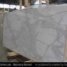 image 04-kamien-naturalny-marmur-calacatta-jpg