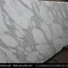 image 05-kamien-naturalny-marmur-calacatta-jpg