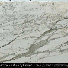image 06-kamien-naturalny-marmur-calacatta-jpg