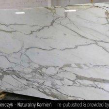 image 08-kamien-naturalny-marmur-calacatta-jpg