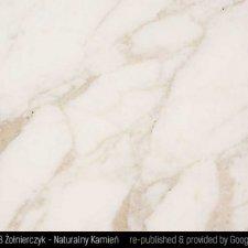 image 10-kamien-naturalny-marmur-calacatta-jpg