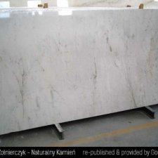 image 01-kamien-naturalny-marmur-crema-delicato-jpg
