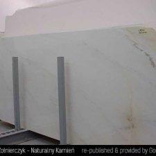 image 02-kamien-naturalny-marmur-crema-delicato-jpg