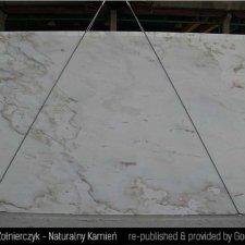 image 04-kamien-naturalny-marmur-crema-delicato-jpg