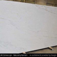 image 06-kamien-naturalny-marmur-crema-delicato-jpg
