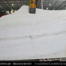 image 08-kamien-naturalny-marmur-crema-delicato-jpg