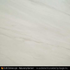 image 09-kamien-naturalny-marmur-crema-delicato-jpg