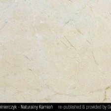 marmur-crema-marfil