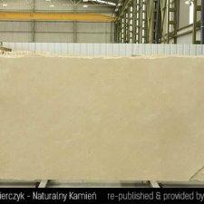 image 01-kamien-naturalny-marmur-crema-marfil-jpg