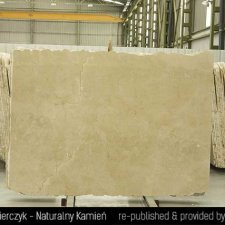 image 02-kamien-naturalny-marmur-crema-marfil-jpg