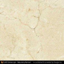 image 03-kamien-naturalny-marmur-crema-marfil-jpg