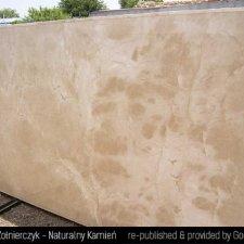 image 04-kamien-naturalny-marmur-crema-marfil-jpg