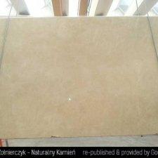 image 05-kamien-naturalny-marmur-crema-marfil-jpg