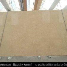 image 06-kamien-naturalny-marmur-crema-marfil-jpg