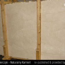 image 07-kamien-naturalny-marmur-crema-marfil-jpg