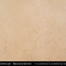 image 08-kamien-naturalny-marmur-crema-marfil-jpg