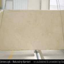 image 09-kamien-naturalny-marmur-crema-marfil-jpg