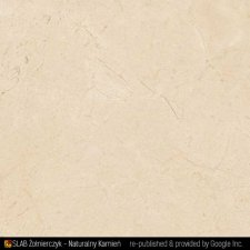 image 10-kamien-naturalny-marmur-crema-marfil-jpg