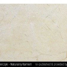 image 11-kamien-naturalny-marmur-crema-marfil-jpg