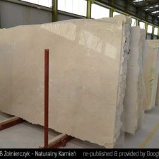 image 12-kamien-naturalny-marmur-crema-marfil-jpg