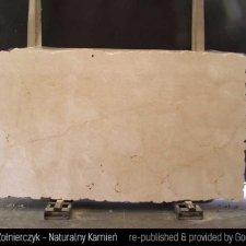 image 13-kamien-naturalny-marmur-crema-marfil-jpg