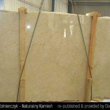 image 14-kamien-naturalny-marmur-crema-marfil-jpg
