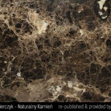 image 03-kamien-naturalny-marmur-emperador-dark-jpg