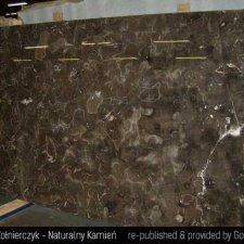 image 05-kamien-naturalny-marmur-emperador-dark-jpg