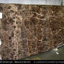 image 06-kamien-naturalny-marmur-emperador-dark-jpg