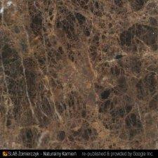 image 09-kamien-naturalny-marmur-emperador-dark-jpg