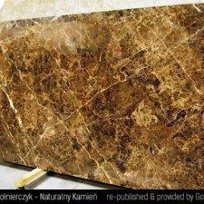 image 10-kamien-naturalny-marmur-emperador-dark-jpg