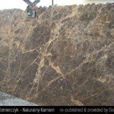 image 11-kamien-naturalny-marmur-emperador-dark-jpg