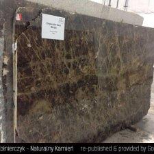 image 12-kamien-naturalny-marmur-emperador-dark-jpg