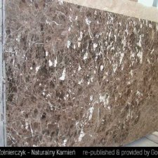 image 13-kamien-naturalny-marmur-emperador-dark-jpg