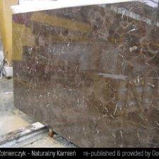 image 14-kamien-naturalny-marmur-emperador-dark-jpg