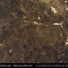 image 15-kamien-naturalny-marmur-emperador-dark-jpg