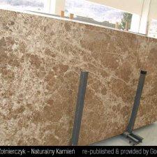 image 01-kamien-naturalny-marmur-emperador-light-jpg