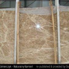 image 02-kamien-naturalny-marmur-emperador-light-jpg