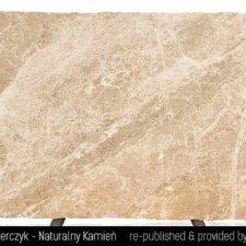 image 03-kamien-naturalny-marmur-emperador-light-jpg