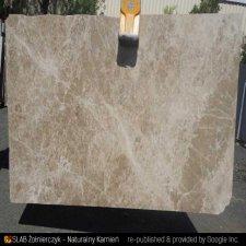 image 05-kamien-naturalny-marmur-emperador-light-jpg