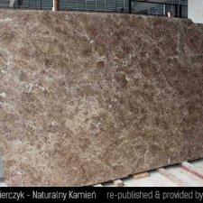 image 06-kamien-naturalny-marmur-emperador-light-jpg