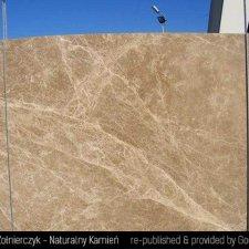 image 07-kamien-naturalny-marmur-emperador-light-jpg