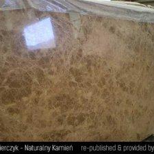 image 08-kamien-naturalny-marmur-emperador-light-jpg