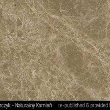 image 09-kamien-naturalny-marmur-emperador-light-jpg