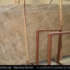 image 12-kamien-naturalny-marmur-emperador-light-jpg